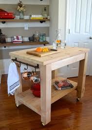 kitchen island accessories best 25 island cart ideas on kitchen carts rolling