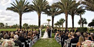 fort lauderdale wedding venues fort lauderdale weddings country clubs yacht clubs events