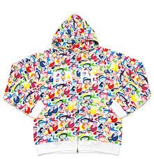 buy bape hoodies online