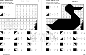 Multiplying Fractions By Whole Numbers Worksheets Worksheets By Math Crush Fractions