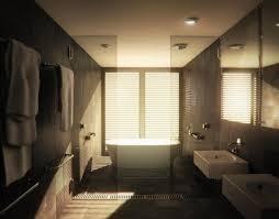 3d bathroom design singapore homewall decoration idea