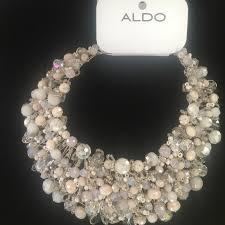 jewelry statement necklace images Aldo jewelry statement necklace poshmark jpg