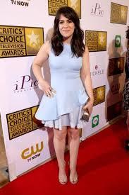 dress abbi jacobson celebrity celebrity style tv serial