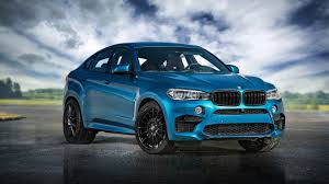 cars bmw x6 bmw x6 hd wallpapers bmw x6 high quality and definition full hd