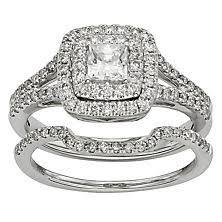 bridal ring sets bridal sets diamond engagement wedding ring sets sam s club