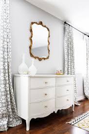 bedroom cozy cute bed cheap bedroom dressers cute small bedroom