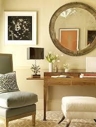 Bedroom Vanity Table Vanity Table Walmart White Vanity Desk Large Size Of White Vanity