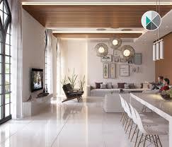 5 437 likes 19 comments interior design design interior homes