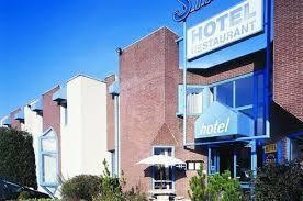 chambres d hotes villeneuve d ascq hotel lille villeneuve d ascq à villeneuve d ascq comparé dans