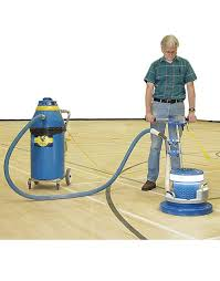 woodpecker the dustless floor sander use it with weights and