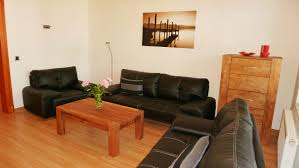 Schlafzimmer Komplett Verdunkeln Ferienwohnung Ferienhaus Waren Müritz Vermietung Apartmenthaus