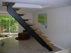 types of basement 6 ways to make your tree house safer salter spiral stair