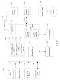 wiring diagram and parts list for craftsman garage door opener to