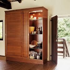 dispense ikea dispense per cucina armadio dispensa per cucina soluzione classica