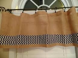Navy Chevron Curtains Brown Chevron Curtains Beige Chevron Curtains Size Of