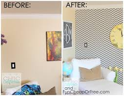 removable wallpaper for renters starch fabric removable faux wallpaper fun cheap or free