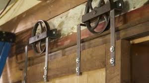 interior barn door hardware home depot dosgildas home furnitures
