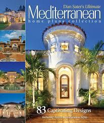 mediterranean home designs appealing mediterranean home designs pictures ideas house design