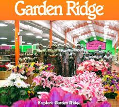 garden ridge home decor home decor ideas garden ridge