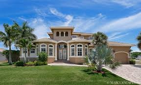 five bedroom house for rent casa del mar new 5 bedroom island estate homeaway tigertail