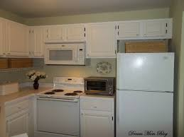 City Kitchen Nyc by Apartment Interior Decorating Studio For Heavenly New York City