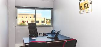 locations bureaux business centre at montpellier millénaire furnished office and