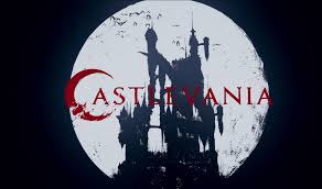 Home Design Shows On Netflix by Review Castlevania Season 1 On Netflix Is A Great Show Based On A