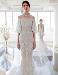 the shoulder wedding dresses 35 best the shoulder wedding dresses images on