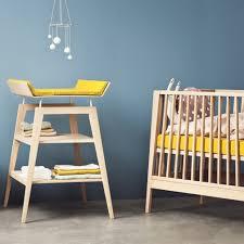 chambre bebe blog chambre bébé complète ou dépareillée u2013 le blog de prairymood