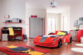 Kids Bedroom Furniture Canada 13 New Boys Bedroom Furniture Sets Home Interior Bedroom Design