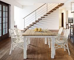 tavoli e sedie per sala da pranzo tavoli e sedie da giardino offerte idee di design per la casa