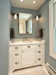 nautical bathroom designs nautical bathroom designs astonish 25 best ideas about bathroom
