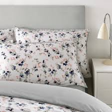 John Lewis Laminate Floor Images About Silver My New Favorie Color On Pinterest Duvet Cover