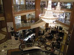 Where Is Monaco Located On A Map The Most Noteable Fashion Boutiques In Monaco