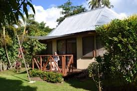 Samoan Home Decor Check Our Rates And Book Now The Savaiian Hotel Samoa
