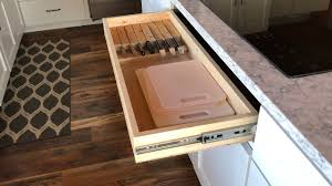 what is the best way to install cabinet lighting the best drawer slide method white s secret trick