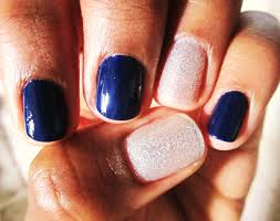 navy design nail art youtube picture polish nail art remembrance