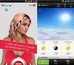 assistant app for android my assistant free android app android freeware