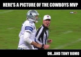 Funny Tony Romo Memes - pin by madisonyvei on denver broncos diy pinterest american
