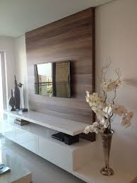 tv wall unit ideas 18 chic and modern tv wall mount ideas for living room modern tv