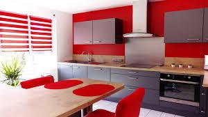 cuisine tout equipee réalisation d une cuisine moderne et design proche le havre