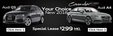 lexus san antonio service department new 2017 2018 audi and used luxury car dealer in san antonio tx