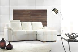 60 beautiful better inspirations sofa lounge with scali leather