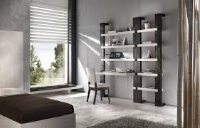 Libreria Cubi Ikea by Voffca Com Houzz Camere Da Letto