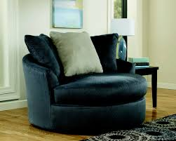 Swivel Club Chairs For Living Room Sofa Armchair Furniture Armchairs Oversized Club Chair