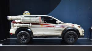 nissan rogue one star wars 6 reasons why the nissan rogue makes a poor x wing