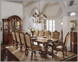 Pennsylvania House Dining Room Furniture Pennsylvania House Oak Dining Room Furniture Chairs Home