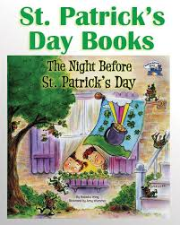 s day books 71 best s books images on baby books
