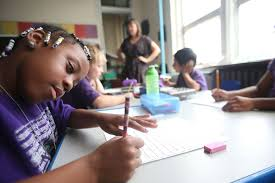 makeup schools in new orleans lessons from new orleans post charter school experiment