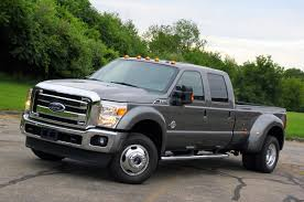 Black Ops Ford Ford F450 Black Ops Edition Reviews Prices Ratings With